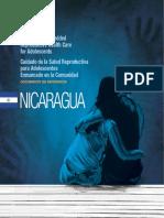 Informe Cerca Nicaragua Web-1