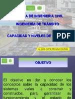 CAPACIDAD Y NIVELES DE SERVICIO - ULTIMA VERSION.ppt