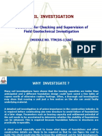 Soil Investigation - 1A_ii