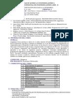 Computación Aplicada a la Ingeniería 2019 II.doc
