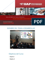 Modelo de Diapositivas EPIC.ppt