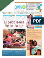 El-Ciudadano-Edición-331