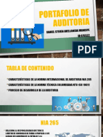 Portafolio de auditoria.pptx