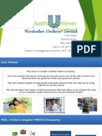 pdf-to-word (4).docx