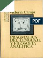 pragmatica-del-lenguaje-y-filosofia-analitica (2).pdf