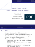 Topic 2. Choice Theory and Consumer Demand.pdf