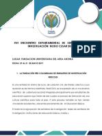 1556552367_convocatoria_encuentro_departamentan_2019_definitiva.pdf
