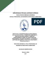 RE_IND.ALIM_ANA.GAMARRA_ACEITE.ESENCIAL.DE.CLAVO_DATOS.PDF