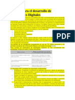 D1 Gestión para el desarrollo de Habilidades Digitales.docx