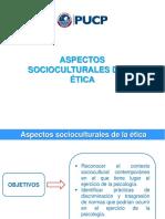 Aspectos socioculturales de le ética 2019-2.pptx