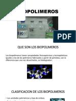 BIOPOLIMEROS [Autoguardado].pptx