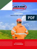 Catalgo 2018 Alver Web