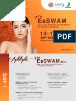Booklet EaSWAM Ed 3.pdf