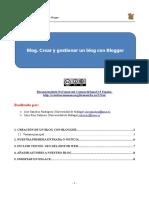 PLE6_Blog2