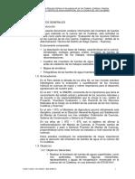 Informe Final de Inventario de Fuentes de Agua