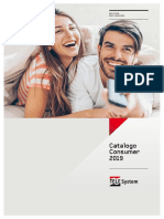 90290178 Catalogo Consumer 2019 Web