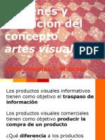 cdocumentsandsettingsmariaescritoriotransversalialv16origenesyevolucionartesvisualesi-091118021304-phpapp02