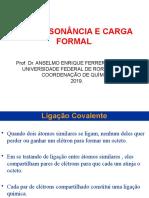 CONF- 7.5- RESSONANCIA E CARGA FORMAL.pptx