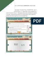 AP13-EV04- INGLES Estrategia E-Marketing- Página Web.docx