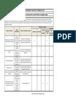 Formato_Matriz de Jerarquización Con Medidas de Prevención y Control