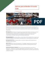 Definiendo el modelo de negocio _ Construyendo una empresa de consultoría