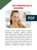 BENEFICIO DE LA ZANAHORIA.docx