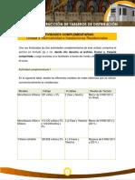 actividades complementaria.docx