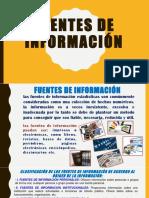 Fuentes de Información  (1).pptx