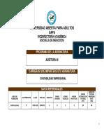 224735900-Programa-de-Auditoria-II.pdf