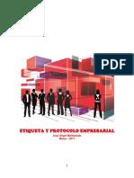 ETIQUETA Y PROTOCOLO EMPRESARIAL.pdf