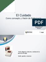 5_09_Abril_-1-_El_Cuidado_-1-