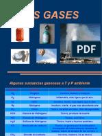 T2._Los_gases.pdf