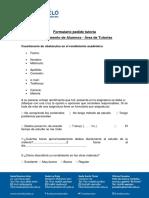 Formulario Pedido Tutorias Es[1]-Convertido (1)