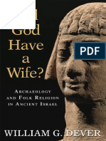 Copia de Did-God-Have-a-Wife-Archaeology-and-Folk-Religion-in-Ancient-Israel.pdf