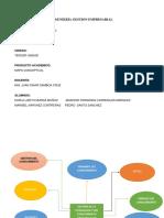 MAPA MENTAL DE TECNOLOGIA.docx
