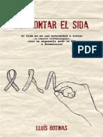 LIBRO-Desmontar-el-SIDA-w.pdf