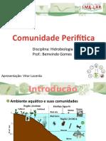 Perifíton_Hidrobiologia_2014.1.pptx