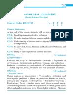 ENVIRONMENTAL CHEMISTRY.pdf