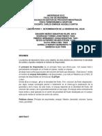 Informe de Física 2.docx