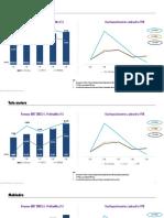 ~THGL - Proposal - Summary_16thAug19 - Slides