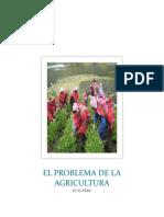 EL PROBLEMA DE LA AGRICULTURA.pdf