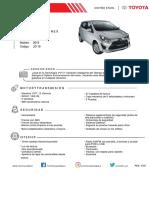 JD-19.pdf