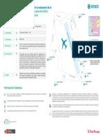 Infografia Audiencias Publicas LAP