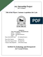 IIP Manual