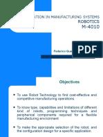 ASM_E19_1 Introduction to Industrial Robotics