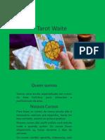 eBook Waite Lead