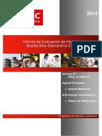 Informe de Evaluación de Higiene - Boyles Bros Diamantina S.A. - Humos Metalicos.pdf
