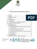 1.EFECTIVO  Y EQUIVALENTES AL EFECTIVO.docx