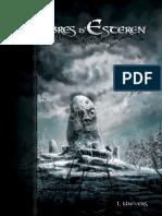 Esteren_Livre_1_Univers.pdf