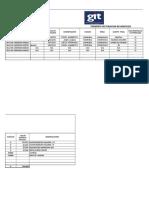 Formato Pre-facturacion Servicios Contratistas 2018 (2)